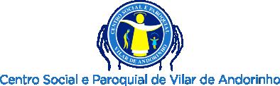 CSP Vilar de Andorinho